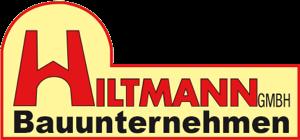 Walter Hiltmann GmbH